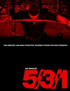 Wendler 531 Cover Image