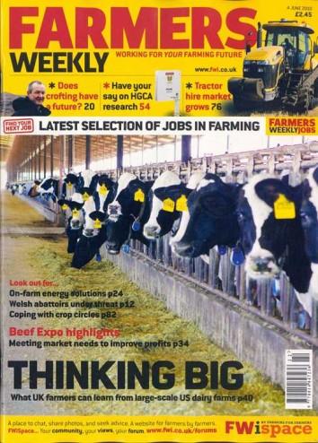FARMERS-WEEKLY_JUN04MA28
