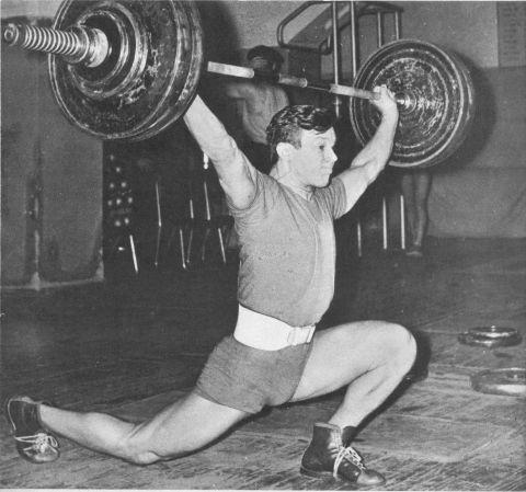 CrossFit-Lopatin-Split-Snatch