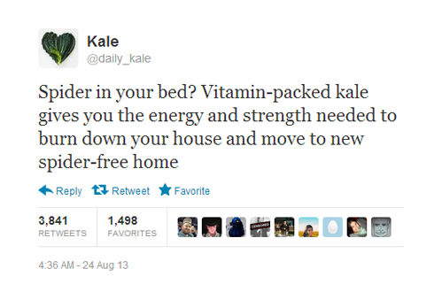 daily_kale